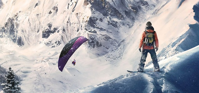 steep-ubicom-search-thumbnail_mobile_255516