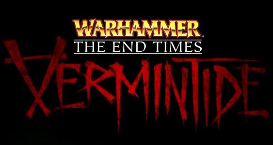 warhammer-end-times-vermintide-logo